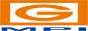 冶金工业规划研究院logo1.jpg