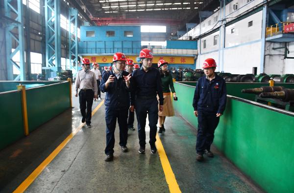 福建省漳州市芗城区工业旅游项目