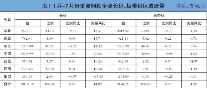 http://www.znhjo.tw/yejingangcai/482239.html