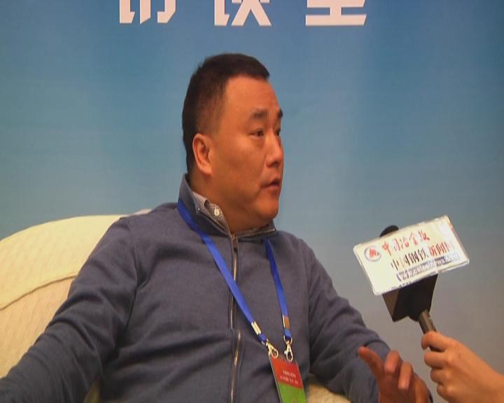 钢协新会员重庆华南物资(集团)有限公司总经理李刚专访.jpg
