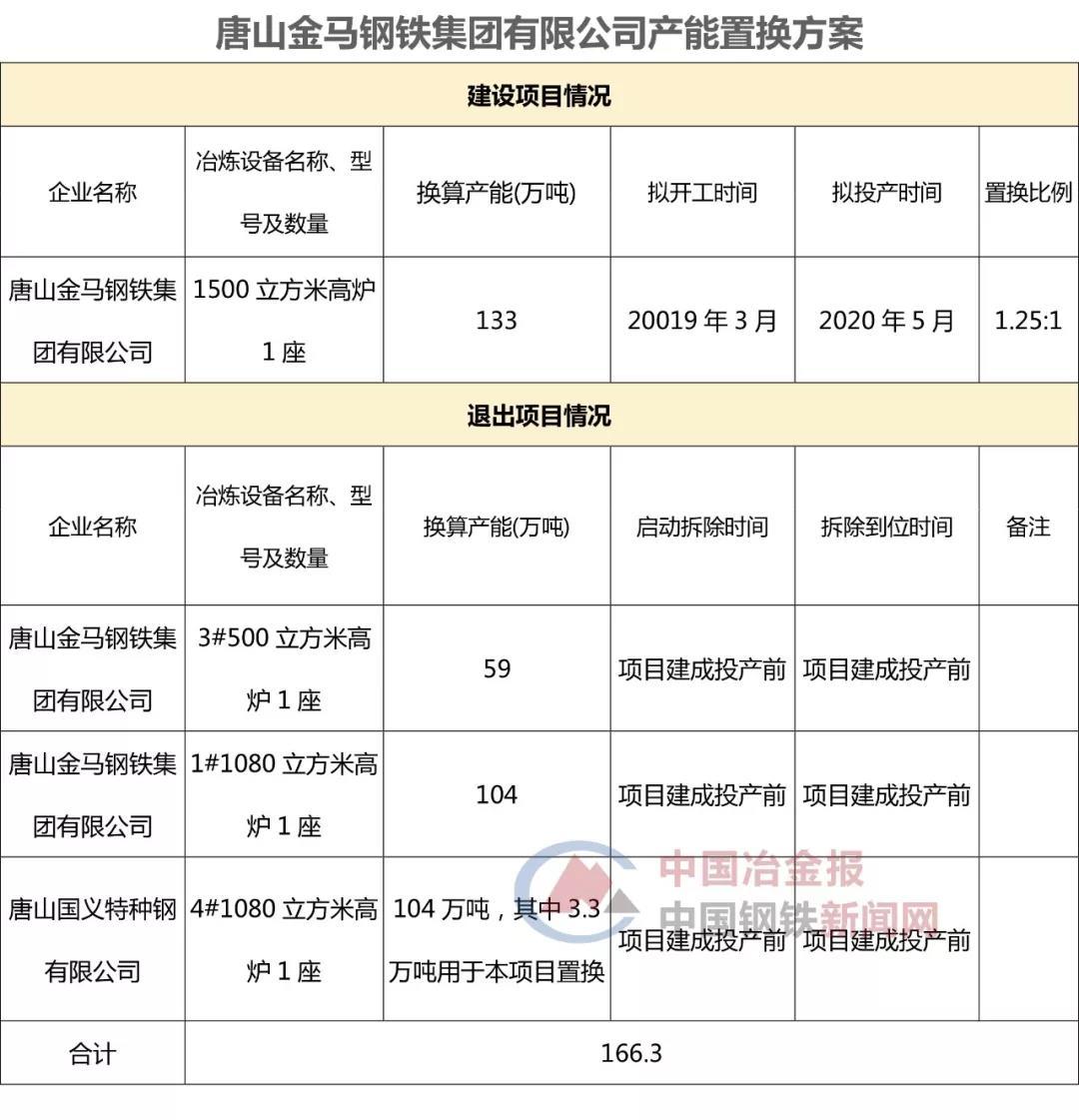 澳门薪萄京娱乐官网 2